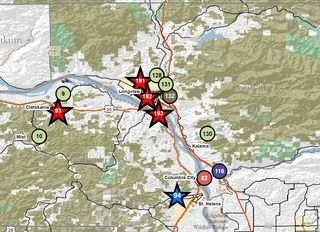 Map_sample