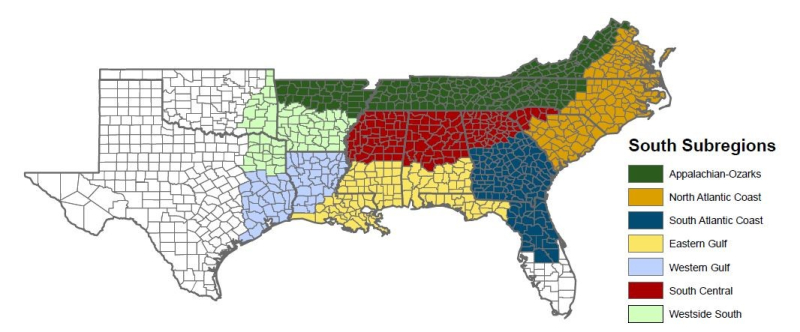Southern_map